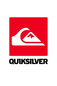 Quiksilver Wallpaper Surf Design The Art Roxy Automotive Logo