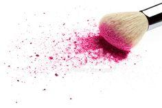 pennelli make up con polveri - Cerca con Google