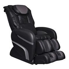 Osaki OS-3000 Chiro Massage Chair - $2,549.00