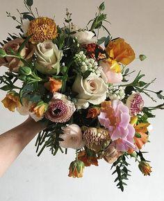 "10.1 k gilla-markeringar, 45 kommentarer - Food52 (@food52) på Instagram: ""💥Wabam! 💐Friday florals via  @swallowsanddamsons. 🙌"""