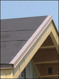 Best Details That Matter On Asphalt Shingle Roofs Roof 640 x 480