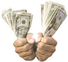 Geld verdienen im Internet - Earn Money online: How to Change Your Relationship With Money for Goo...