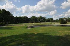 Rolling Hills Golf Club is an elite 18-hole golf club located in Longwood, Florida.