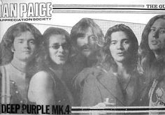 David Coverdale, I Don T Know, Deep Purple, Rock And Roll, Musicals, Drama, Icons, Rock Roll, Symbols