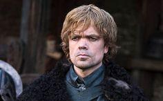 20 Richest Game Of Thrones Stars Peter Dinklage Peter Dinklage – $10 Million