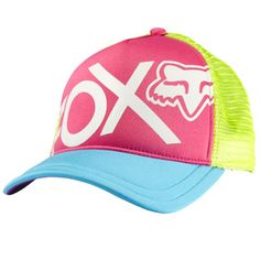 fox clothing for women | off road apparel surf apparel casual apparel infant apparel apparel ...
