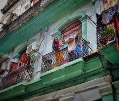 https://flic.kr/s/aHskLjHTbv | 2016-La Habana