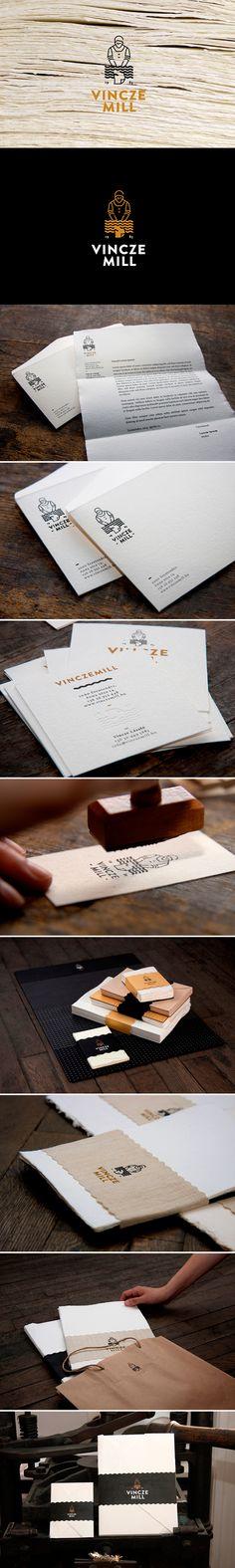 identity / vincze mill / paper mill