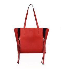 Chloé Milo Shopper Bag available to buy at Harrods. Shop women's designer bags online and earn Rewards points.