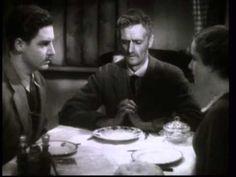 39 Escalones (The 39 Steps) - Robert Donat, Wylie Watson y Lucie Mannheim. 1935 - Película dirigida por Alfred Hitchcock - Película en completa Español.