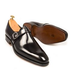 Suit Shoes, Men S Shoes, Dress Shoes, Men Dress, Cordovan Shoes, Leather Fashion, Suit Fashion, Double Monk Strap Shoes, Gentlemen Wear