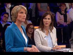 Talkgast enthüllt inszenierte ZDF-Show