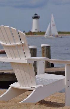 argyleforlife: Nantucket