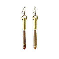 Sea Urchin Earrings.jpg