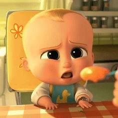 87 Best Boss Baby And Tim Images Boss Baby Boss Baby