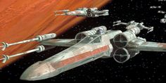 https://lumiere-a.akamaihd.net/v1/images/X-Wing-Fighter_47c7c342.jpeg?region=0%2C96%2C1536%2C769