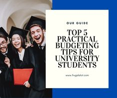 As a university student, you have to be thrifty to pay for tuition fees, textbooks, groceries, and other essentials. Here are some tips to help you out. Ways To Save Money, Money Saving Tips, How To Make Money, Birthday Deals, Budget App, Finishing School, Student Discounts, Reading Material, Budgeting Tips