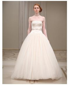Bride | Browns fashion & designer clothes & clothing
