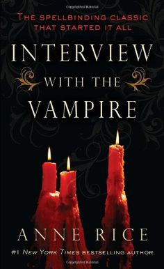 Interview with the Vampire by Anne Rice http://www.amazon.com/dp/0345337662/ref=cm_sw_r_pi_dp_poIaub169MN8J