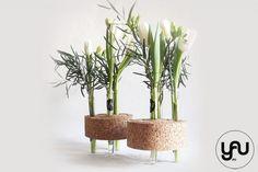 Cadou floral cu frezii si lalele _ YaU CONCEPT_elenatoader_floral structure (1)