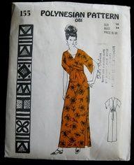polynesian patterns 155