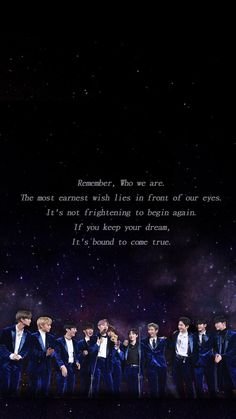 68 Trendy Ideas for memes kpop wanna one Bts Quotes, Lyric Quotes, Qoute, Life Quotes, K Pop, Pop Lyrics, Korean Quotes, Memes In Real Life, My Big Love