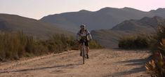 Dennehof Cycle Tours | Mountain Biking | Little Karoo - Dirty Boots Adventure Activities, Adventure Tours, Tourism Industry, Can Run, Day Tours, Day Trip, Mountain Biking, Wilderness