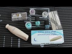 Fashion Nails Recebidos