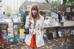 Eleonore Bridge Fashion & Decor France