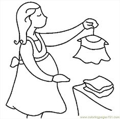 i love lucy coloring pages | woman | Pinterest | Adult coloring ...