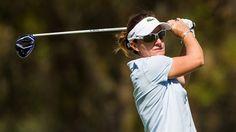 Gwladys Nocera vince la Lalla Meryem Cup -  http://golftoday.it/gwladys-nocera-vince-la-lalla-meryem-cup/