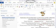Jasa Pengetikan Online Microsoft Office,Excel,Word,Print & Scan Autocad: Cara Membuka Dokumen versi lama di Microsoft Word 2013