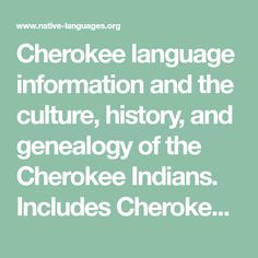 Choctaw language information and the culture, history and genealogy of the Choctaw Indians. Includes a kids' section with questions and answers about the Choctaw tribe. Seneca Indians, Native American Indians, Cherokee Indians, Choctaw Language, Cherokee Language, Choctaw Indian, Indian Tribes, Indian Symbols, Compound Words