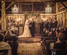 Stonefields Heritage Farm Is One Of The Newest Wedding Venues In Ottawa With Its Gorgeous Perfect For Receptions There Are Also A Number Or G