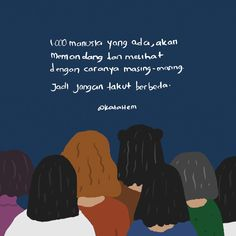 Kalau gak sama gak papa :) Quotes Deep Feelings, Mood Quotes, Girl Quotes, Daily Quotes, Instagram Words, Instagram Quotes, Reminder Quotes, Self Reminder, Pretty Words