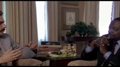 Comedy Movies 2015 Full Movies English HD | Best funny movies HD