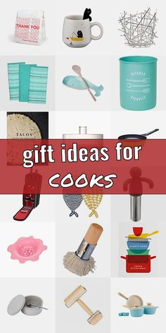 A lovely friend is a passionate cook and you want to make him a little present? But what might you find for hobby chefs? Practical kitchen gadgets are never wrong.  Exceptional presents for eating, drinking and serving. Gagdets that delight amateur cooks.  Get Inspired - and uncover a suitable giveaway for hobby chefs. #giftideasforcooks Small Garden Design Ideas Uk, Popsugar, Kitchen Gadgets, Chefs, Giveaway, Drinking, Presents, Entertaining, Inspired