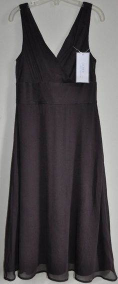 Black cocktail dress size 8 basketball