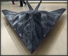 brett graham - new zealand. Maori Art, Power To The People, Modernism, Kiwi, Graham, Planes, Artists, Watch, Design