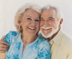 http://www.prestigedentalimplantcenter.com/ #New_Teeth_One_Day