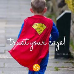 Tag a friend who is a superhero. . . #projectmanager #projectleader #work #working #myjob #office #company #bored #grind #mygrind #dayjob #ilovemyjob #dailygrind #photooftheday #business #biz #life #workinglate #computer #instajob #instalife #instagood #instadaily