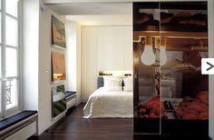 Pol-Theis-bedroom-3.jpg 500×328 pixels