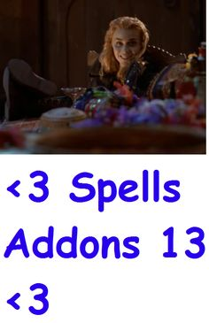 <3 Spells Addons 13 <3 Spell Want 7 -  I want to always perfectly and instantaneously in a way that is perfectly good and safe for me, and perfectly good and safe for everyone and everything, absorb into myself all season Summer, and everything season Summer has, ever had or ever will have, I want its essence , I want all that season Summer is was or will be, inside of me forever…