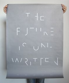 Uncovering Ctrl: Bisdixit: futuro no escrito...