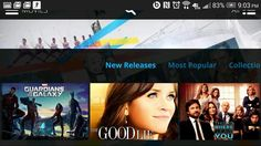 Sling TV streams television channels such as ESPN, CNN, TNT, TBS, the Cartoon Network, the Disney Channel, HGTV, and the Food Network over the Internet, bypassing wired forms of delivery such as cable or fiber optic services.