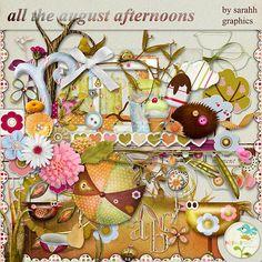 Christmas Ornaments, Zig Zag, Holiday Decor, Designers, Scrapbooking, Graphics, Store, Home Decor, Decoration Home