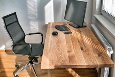 Conference Room, Table, Furniture, Design, Home Decor, Meeting Rooms, Interior Design, Design Comics, Home Interior Design