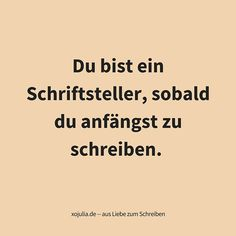 #schreiben #mood #moodoftheday #quote #quoteoftheday #instamood #writing #schreibtipp #inspiration #booklove…