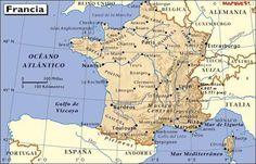 imagenes de francia - Buscar con Google