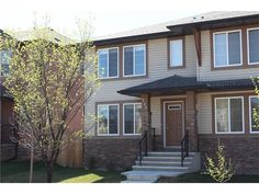 241 CHAPARRAL VALLEY Drive - Calgary Realtor $397,000 - 3 BR / 2.10 BA Semi Detached in Calgary  http://amarcudail.com/details/idx-655297/Amar-Cudail-241-CHAPARRAL-VALLEY-Drive-Southeast-Calgary-T2X-0M2  Listing Agent: Ravi Duhra  Contact Details Email : amar@amarcudail.com Phone No : (403) 207-3242  View Our More Listings : http://amarcudail.com/search-listings/#  #realestate #houses #homes #listings #realtor #realestateagent #calgaryrealtor #realtorcalgary #calgary #calgaryrealestateagent